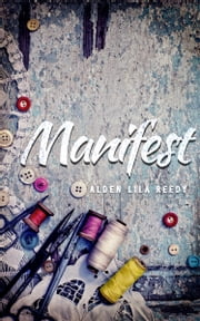 Manifest ebook by Alden Lila Reedy