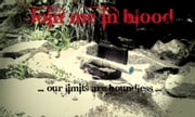 Join me in blood ebook by Inma B.M.
