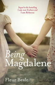 Being Magdalene ebook by Fleur Beale