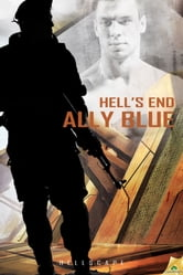 Hell's End ebook by Ally Blue