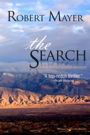 The Search ebook by Robert Mayer