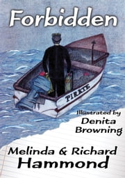 Forbidden ebook by Melinda Hammond,Richard Hammond,Denita Browning