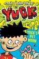 Yuck's Pet Worm eBook par Matt and Dave