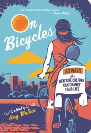 On Bicycles ebook by Amy Walker