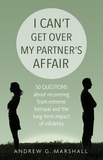 How To Get Atop of Affair Partner