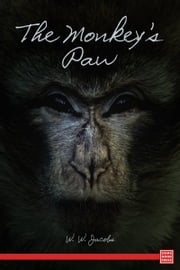 The Monkey's Paw ebook by W. W. Jacobs