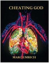 Cheating God ebook by Marc Emrich