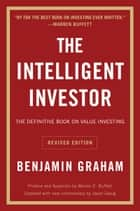 The Intelligent Investor, Rev. Ed ebook by