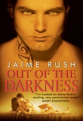 Out of the Darkness ebook by Jaime Rush