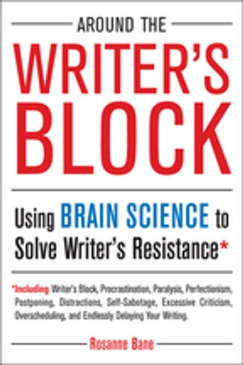 Image result for around the writers block