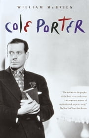 Cole Porter ebook by William McBrien