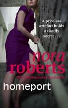 Homeport ebook by