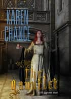 The Gauntlet ebook by Karen Chance