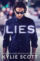 Lies ebook by