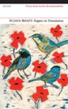 Poppies in Translation ebook by Sujata Bhatt
