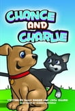 Chance and Charlie