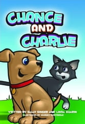 Chance and Charlie ebook by Linda Guarin