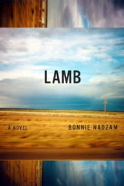 Lamb ebook by Bonnie Nadzam