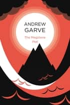 The Megstone Plot ebook by Andrew Garve