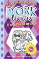 Dork Diaries: Frenemies Forever ebook by Rachel Renee Russell