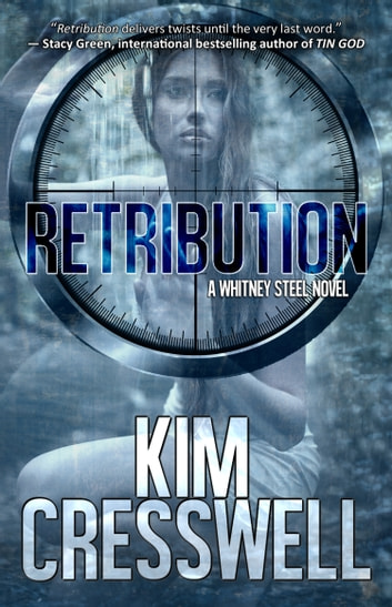 Retribution ebook by kim cresswell 9780992084172 rakuten kobo retribution ebook by kim cresswell fandeluxe Document