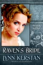 Raven's Bride ebook by Lynn Kerstan