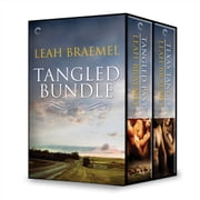 Tangled Bundle - Tangled Past\Texas Tangle ebook by Leah Braemel