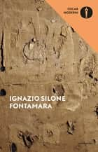 Fontamara ebook by Ignazio Silone