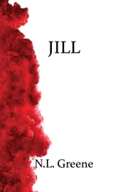 Jill ebook by N.L. Greene
