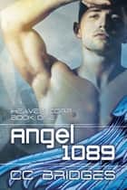 Angel 1089 ebook by CC Bridges