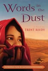 Words In The Dust ebook by Trent Reedy