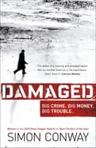 Damaged ebook by Simon Conway