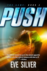 Push ebook by Eve Silver