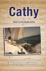 Cathy ebook by Arthur Perkins