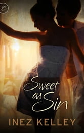 Sweet as Sin ebook by Inez Kelley