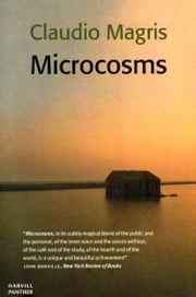 Microcosms ebook by Claudio Magris