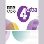 Planet B The Complete Series 1 (BBC Radio 4 Extra) audiobook by Jessica Dromgoole, Sam Hoyle