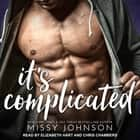 It's Complicated audiobook by
