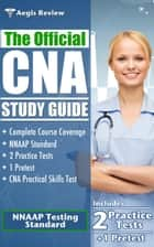 The Official CNA Study Guide ebook by Deborah Clark