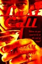 Last Call ebook by William Mangieri