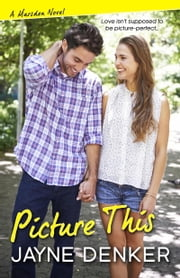 Picture This ebook by Jayne Denker