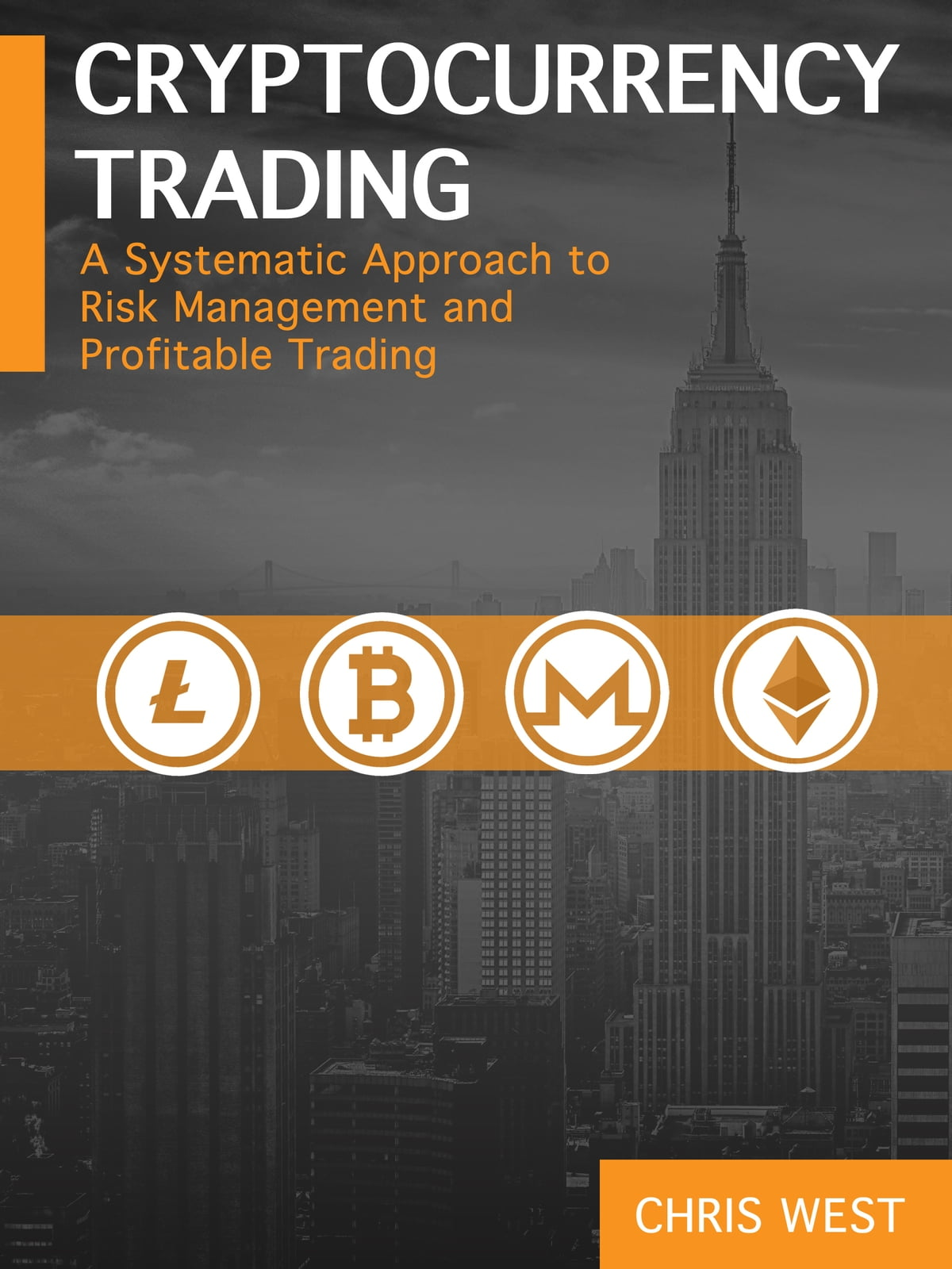 risk of trading cryptocurrency