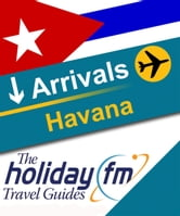 Havana ebook by Holiday FM