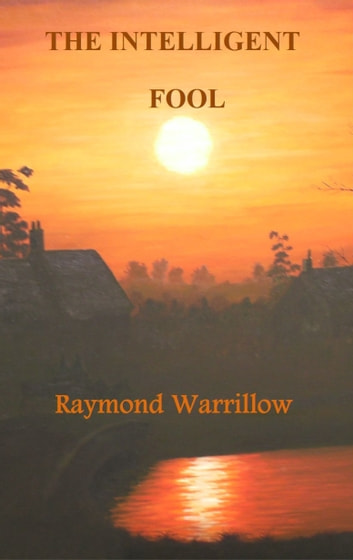The Intelligent Fool ebook by Raymond Warrillow