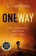One Way ebook by