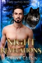 Night Revelations ebook by