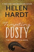 Tempting Dusty ebook by Helen Hardt