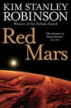 Red Mars ebook by