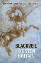 Blackveil - Book Four ebook by