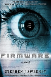 Firmware ebook by Stephen J Sweeney